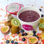 Acai&Co_Products